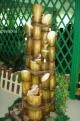 Бамбук 180