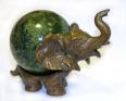 Слон большой (№ 2)