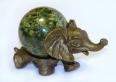 Слон маленький (№ 6)